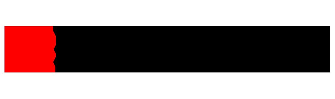 Tmpanel