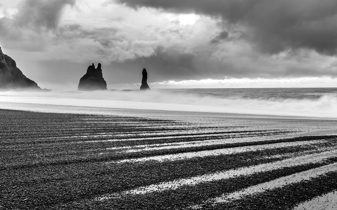 islanda nikon school viaggio fotografico workshop aurora boreale paesaggio viaggi fotografici 00002
