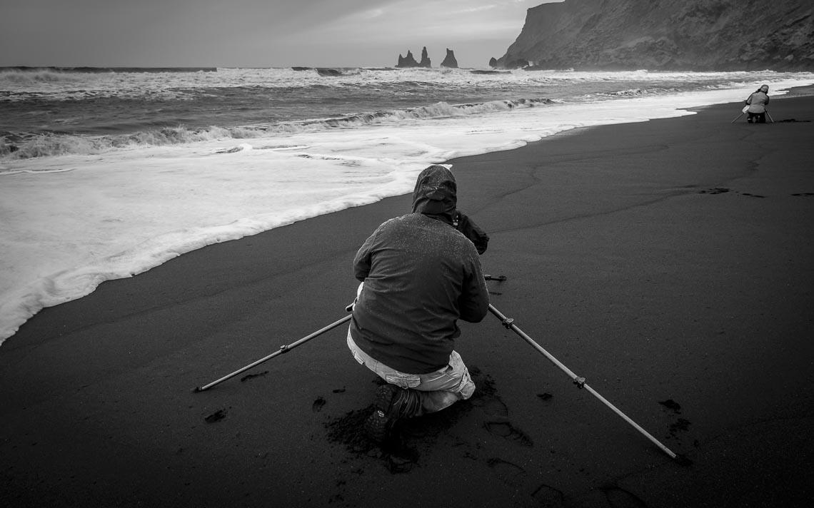 islanda nikon school viaggio fotografico workshop aurora boreale paesaggio viaggi fotografici 00010