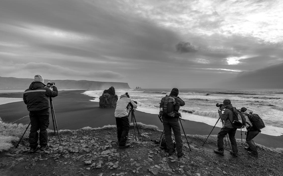 islanda nikon school viaggio fotografico workshop aurora boreale paesaggio viaggi fotografici 00011