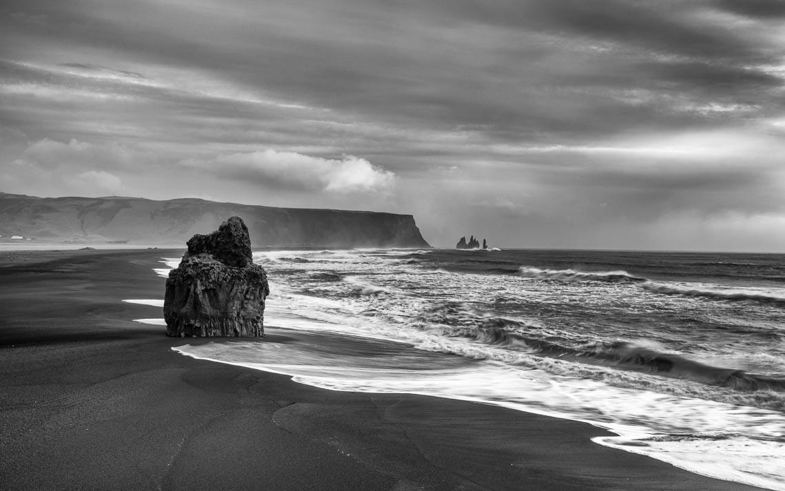 islanda nikon school viaggio fotografico workshop aurora boreale paesaggio viaggi fotografici 00016