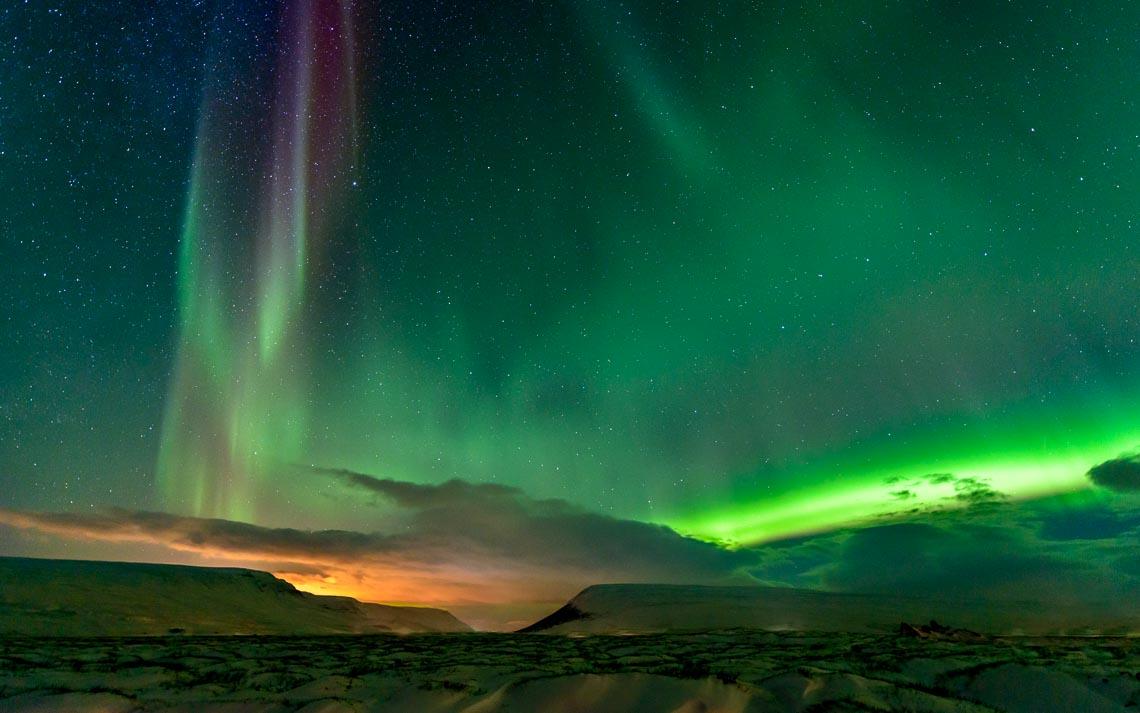 islanda nikon school viaggio fotografico workshop aurora boreale paesaggio viaggi fotografici 00023