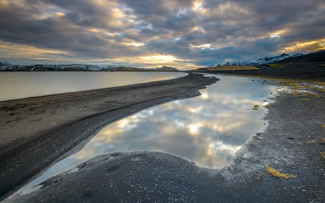 islanda nikon school viaggio fotografico workshop aurora boreale paesaggio viaggi fotografici 00024