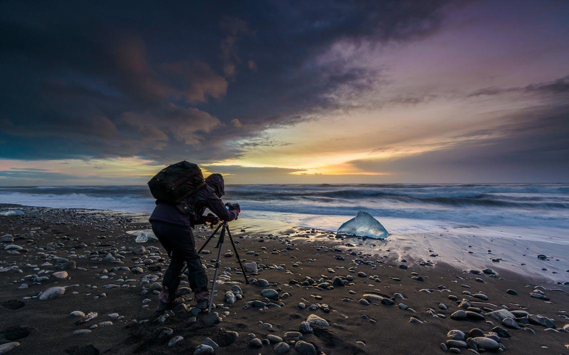 islanda nikon school viaggio fotografico workshop aurora boreale paesaggio viaggi fotografici 00025