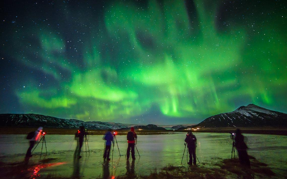 islanda nikon school viaggio fotografico workshop aurora boreale paesaggio viaggi fotografici 00030