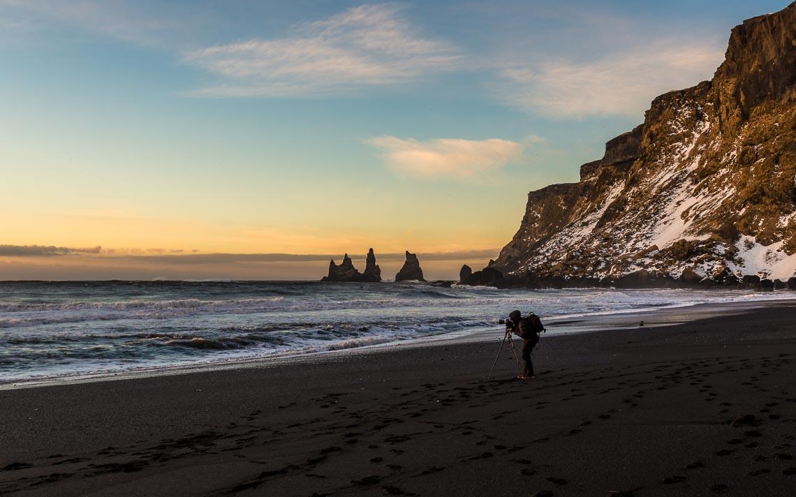 islanda nikon school viaggio fotografico workshop aurora boreale paesaggio viaggi fotografici 00035