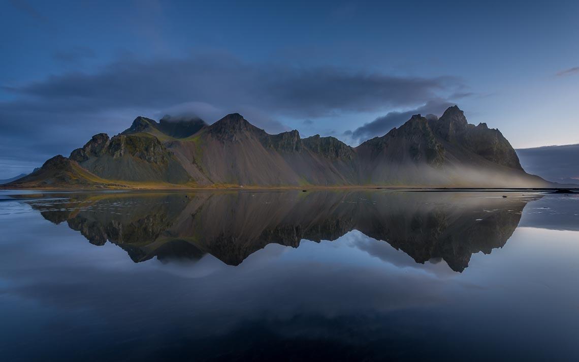 islanda nikon school viaggio fotografico workshop aurora boreale paesaggio viaggi fotografici 00037