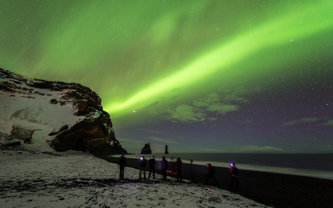 islanda nikon school viaggio fotografico workshop aurora boreale paesaggio viaggi fotografici 00039