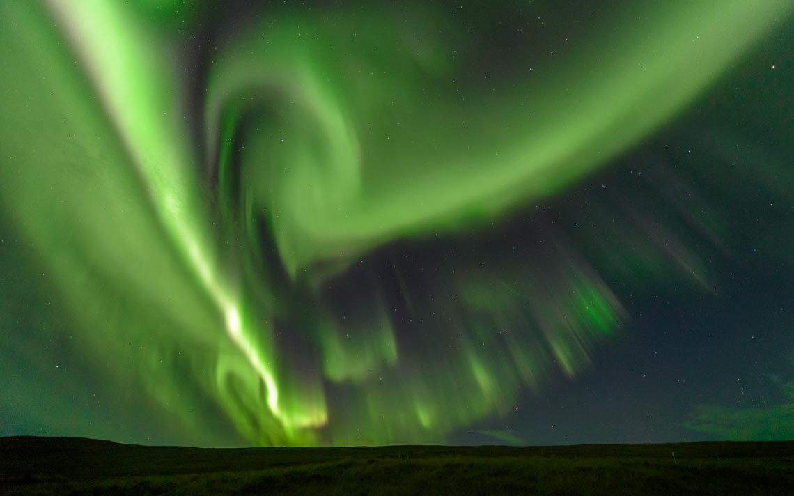 islanda nikon school viaggio fotografico workshop aurora boreale paesaggio viaggi fotografici 00045