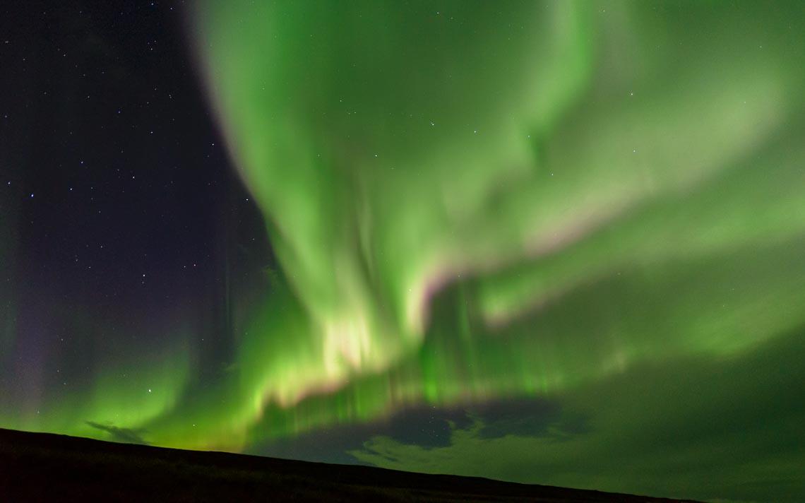 islanda nikon school viaggio fotografico workshop aurora boreale paesaggio viaggi fotografici 00046
