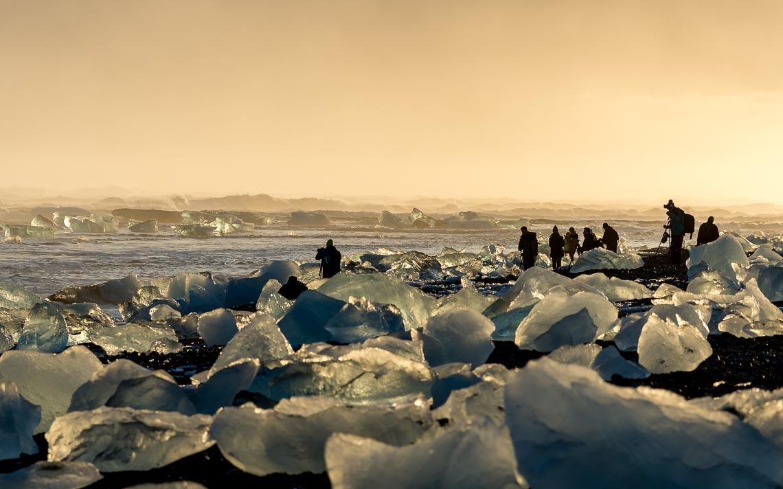 islanda nikon school viaggio fotografico workshop aurora boreale paesaggio viaggi fotografici 00049