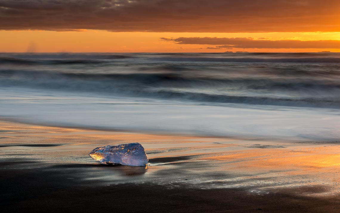 islanda nikon school viaggio fotografico workshop aurora boreale paesaggio viaggi fotografici 00059