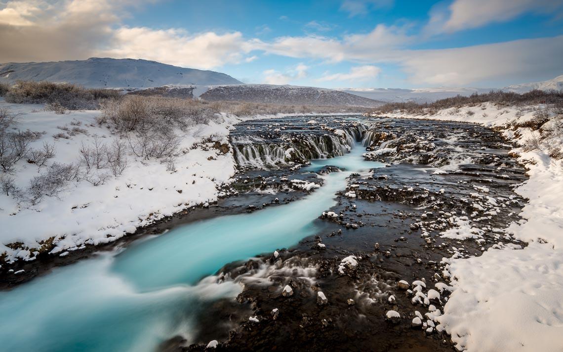 islanda nikon school viaggio fotografico workshop aurora boreale paesaggio viaggi fotografici 00061