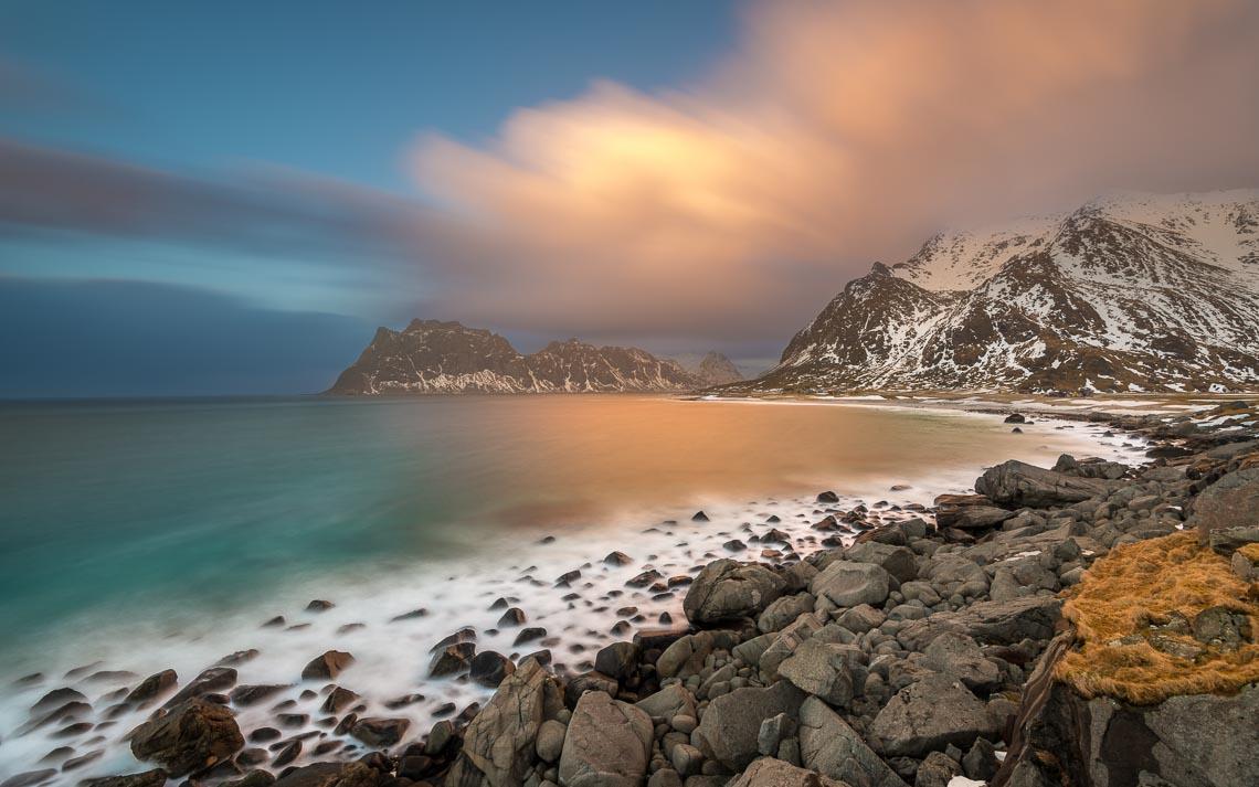lofoten norvegia nikon school viaggio fotografico workshop aurora boreale paesaggio viaggi fotografici 00004