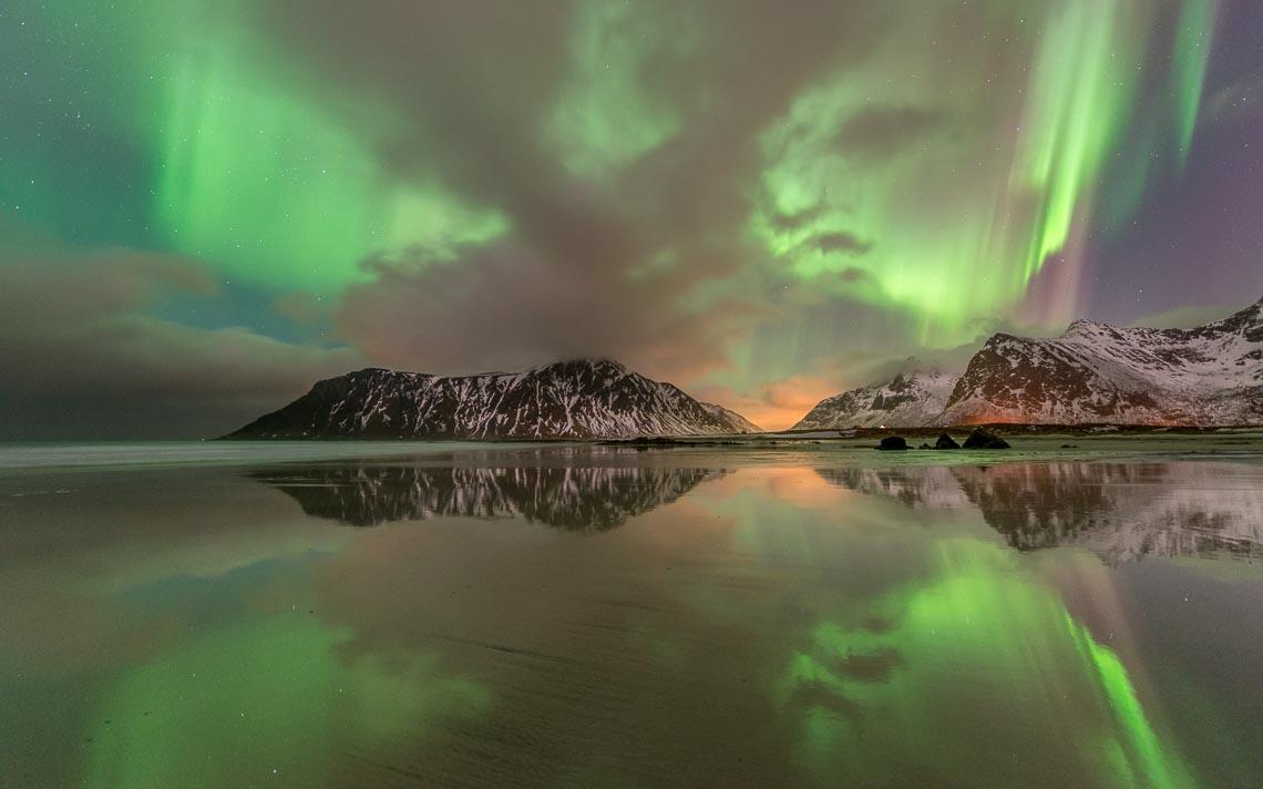lofoten norvegia nikon school viaggio fotografico workshop aurora boreale paesaggio viaggi fotografici 00006