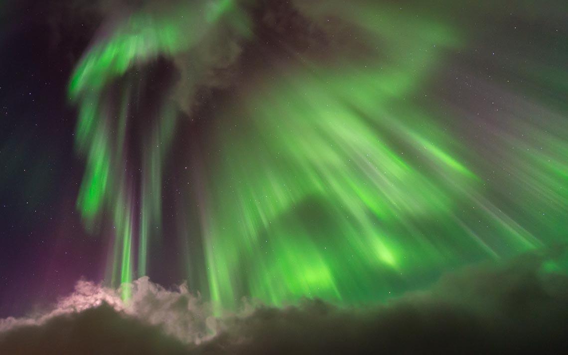 lofoten norvegia nikon school viaggio fotografico workshop aurora boreale paesaggio viaggi fotografici 00007