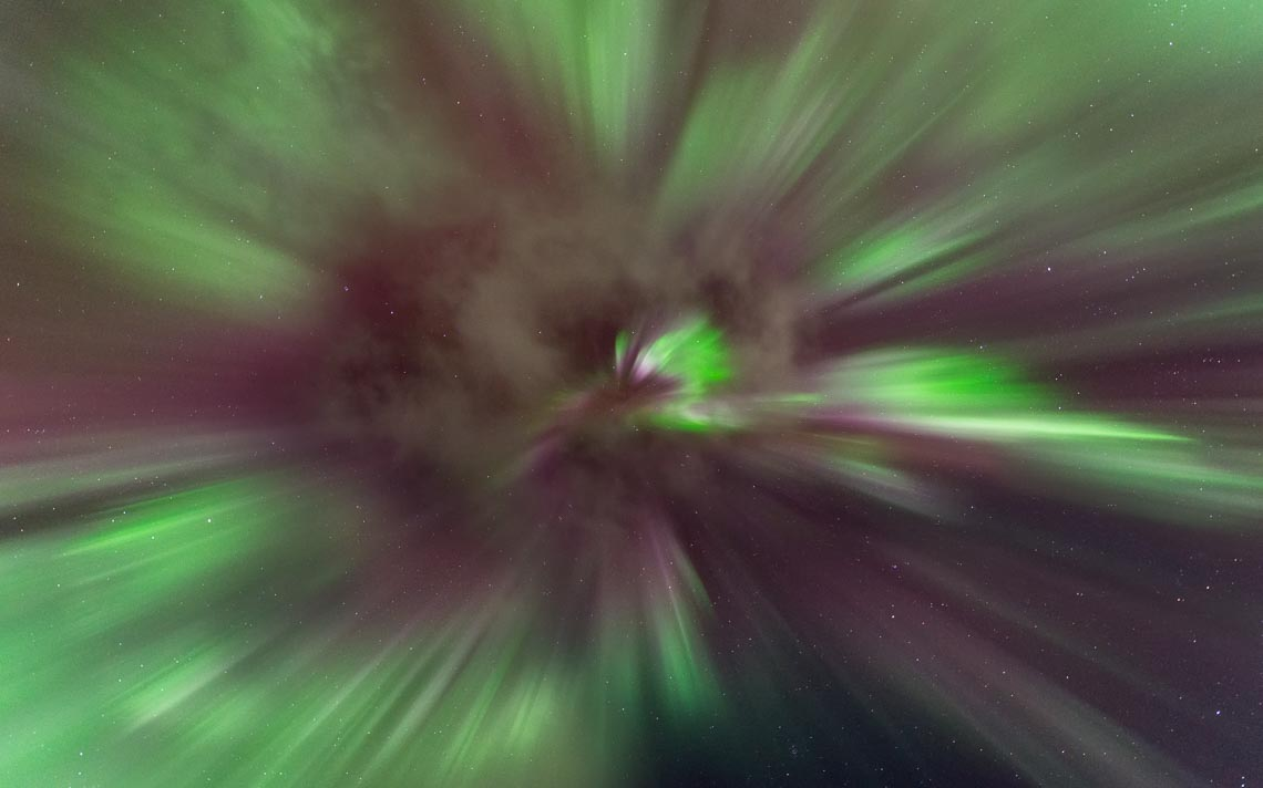 lofoten norvegia nikon school viaggio fotografico workshop aurora boreale paesaggio viaggi fotografici 00008