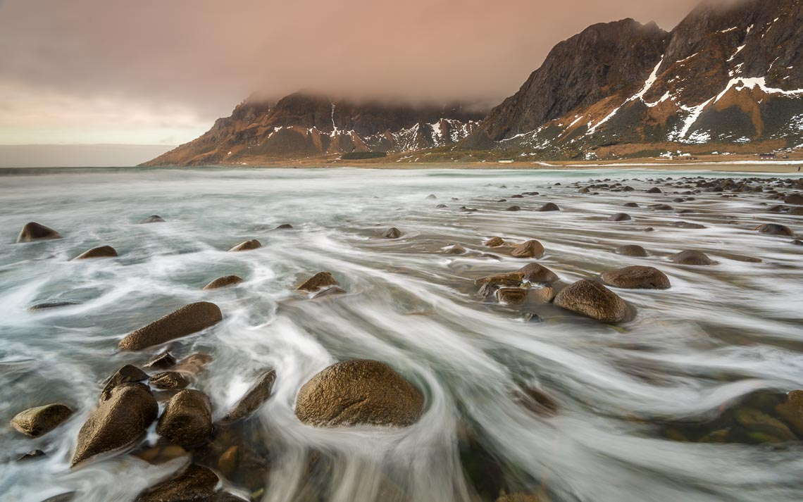 lofoten norvegia nikon school viaggio fotografico workshop aurora boreale paesaggio viaggi fotografici 00009