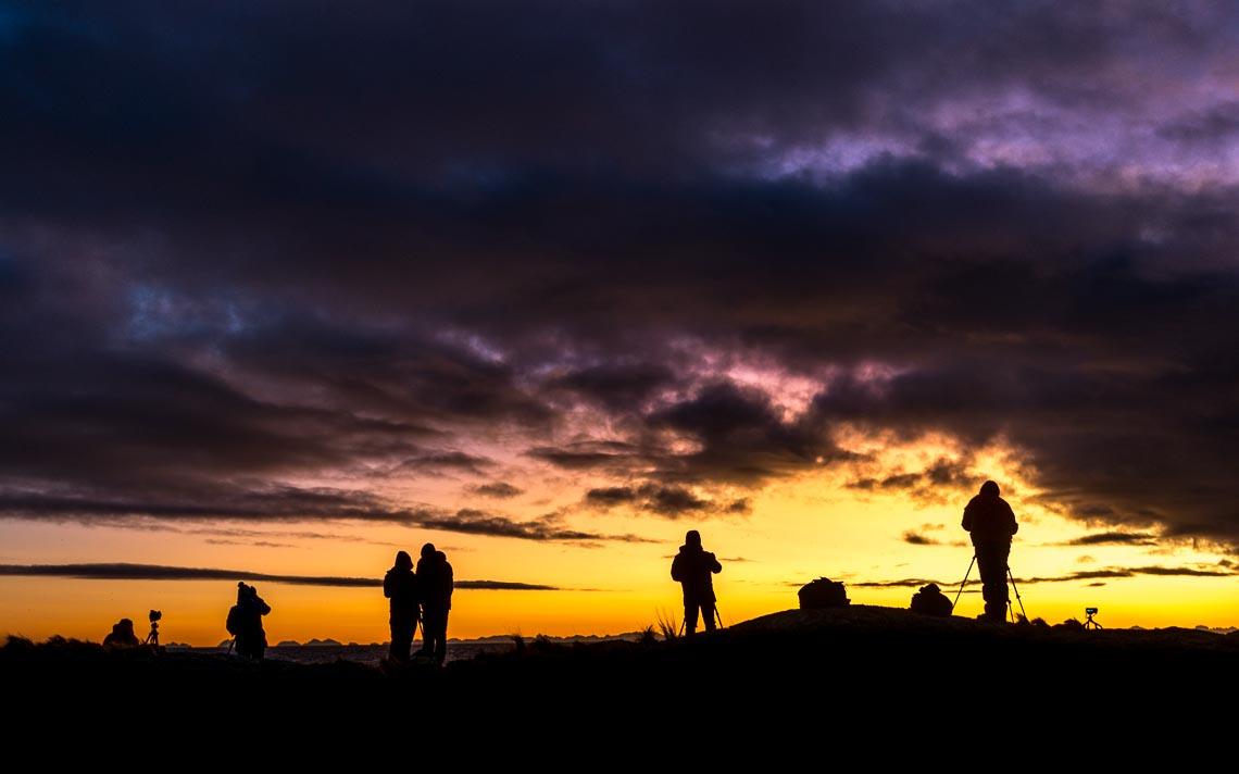 lofoten norvegia nikon school viaggio fotografico workshop aurora boreale paesaggio viaggi fotografici 00019
