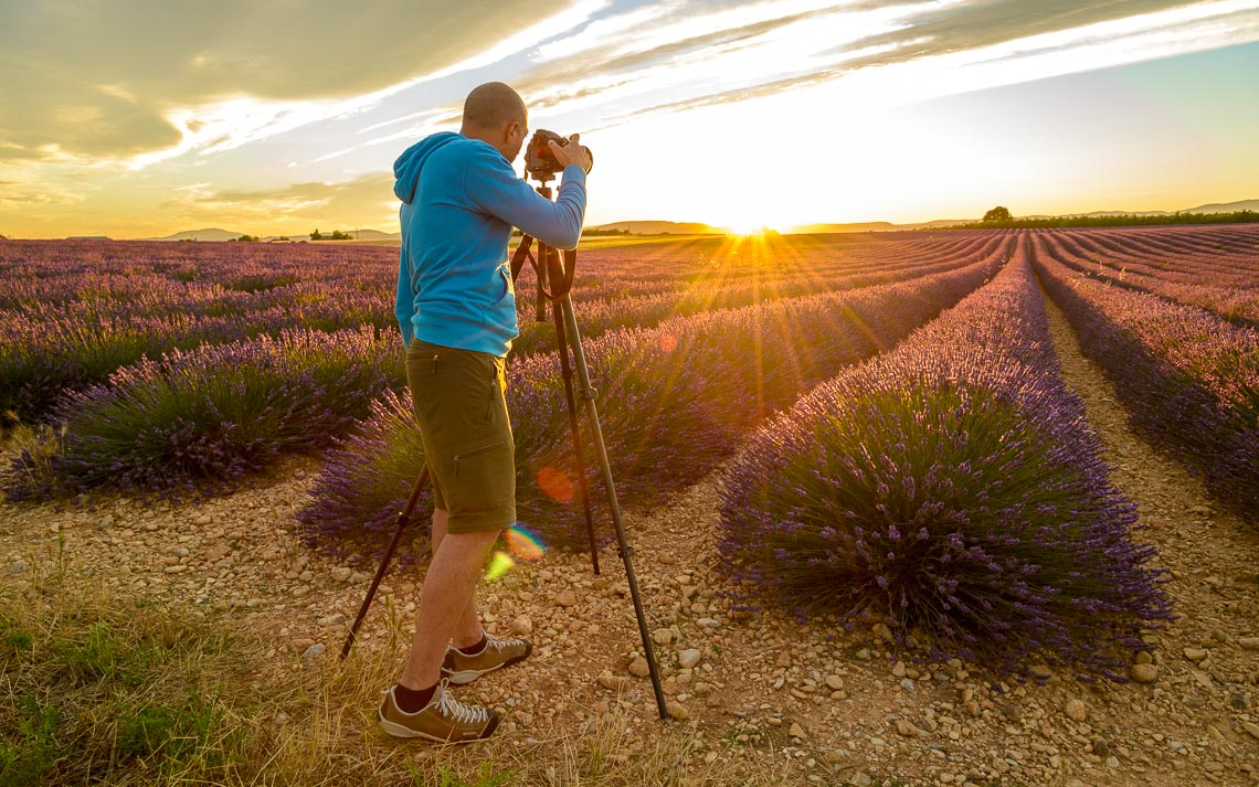 provenza nikon school viaggio fotografico workshop paesaggio viaggi fotografici via lattea startrail notturna 00008