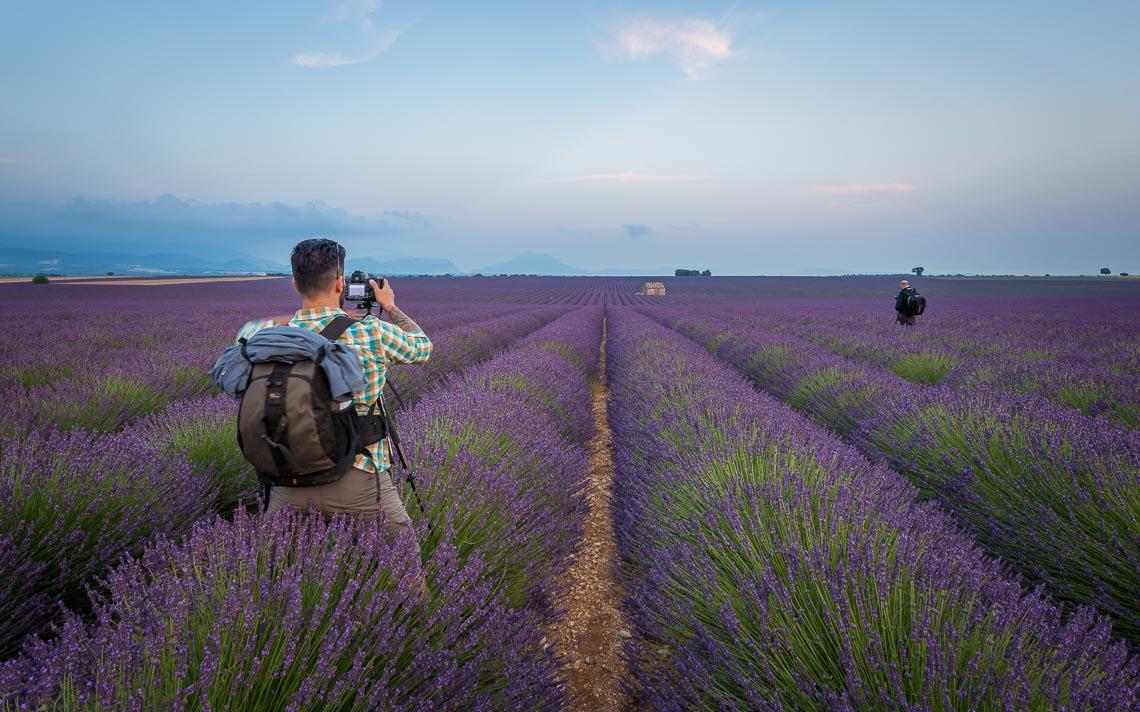 provenza nikon school viaggio fotografico workshop paesaggio viaggi fotografici via lattea startrail notturna 00023