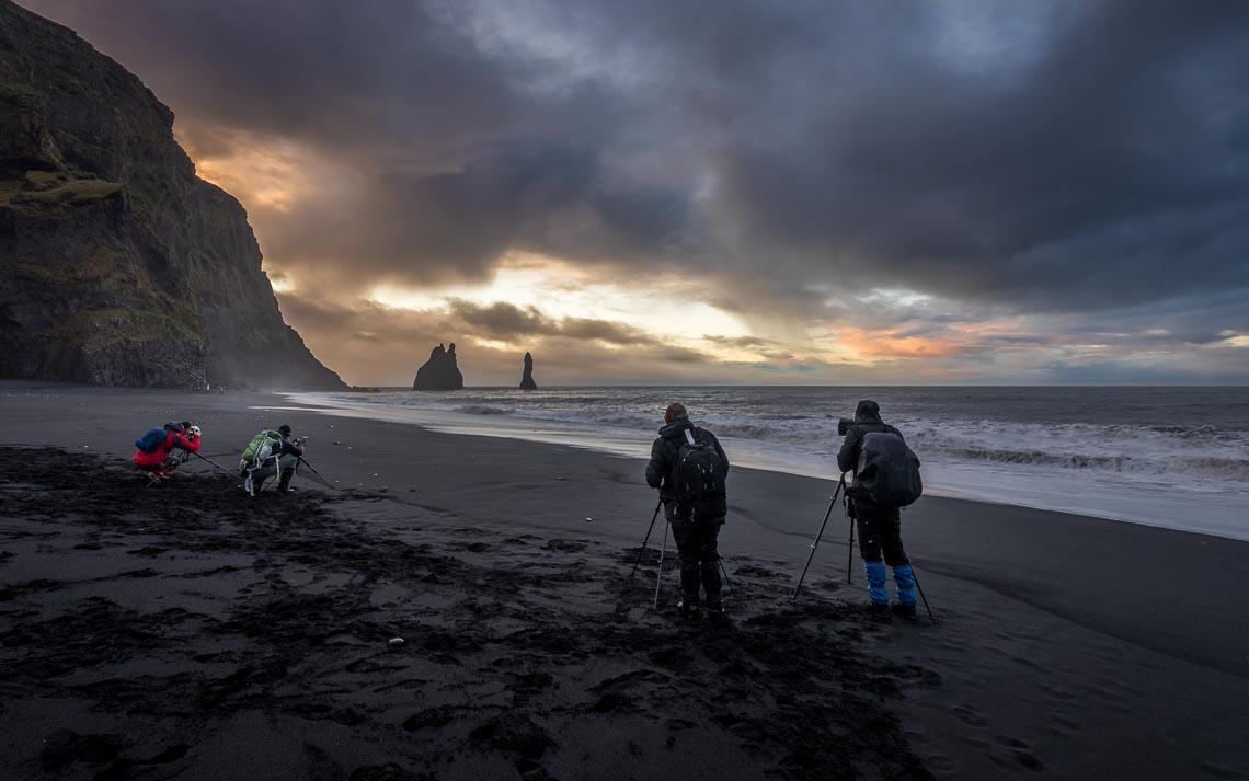 islanda nikon school viaggio fotografico workshop aurora boreale paesaggio viaggi fotografici 00066