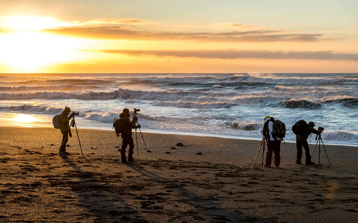 islanda nikon school viaggio fotografico workshop aurora boreale paesaggio viaggi fotografici 00078