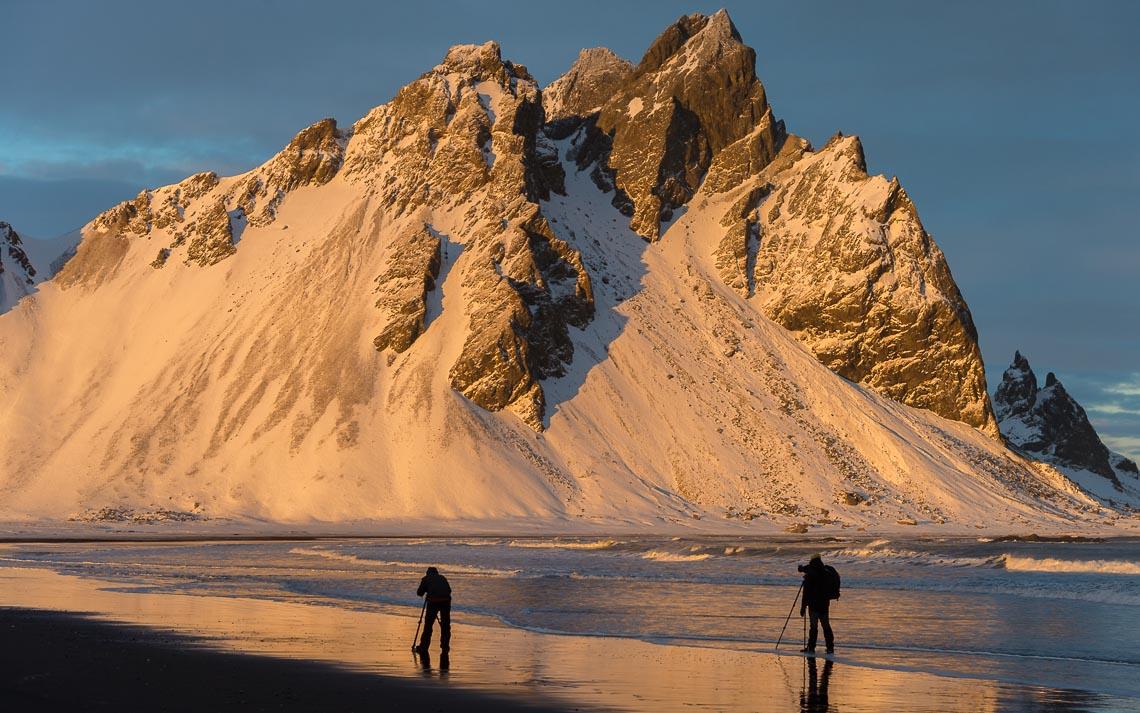 islanda nikon school viaggio fotografico workshop aurora boreale paesaggio viaggi fotografici 00081