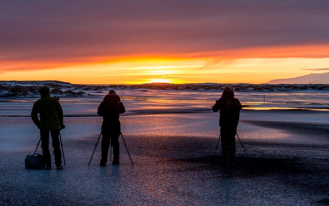 islanda nikon school viaggio fotografico workshop aurora boreale paesaggio viaggi fotografici 00082