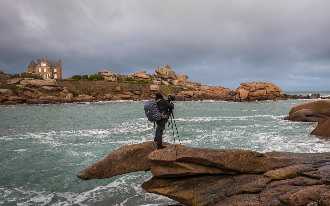 Bretagna Nikon School Viaggio Fotografico Workshop Paesaggio Viaggi Fotografici 00003