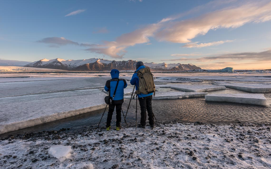 Islanda Nikon School Viaggio Fotografico Workshop Aurora Boreale Paesaggio Viaggi Fotografici 00091