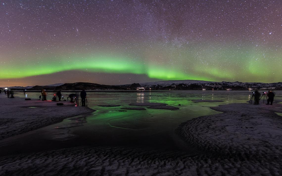 Islanda Nikon School Viaggio Fotografico Workshop Aurora Boreale Paesaggio Viaggi Fotografici 00094