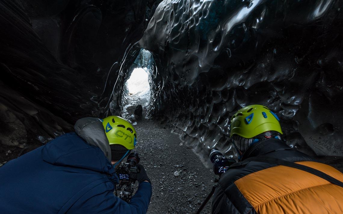 Islanda Nikon School Viaggio Fotografico Workshop Aurora Boreale Paesaggio Viaggi Fotografici 00095