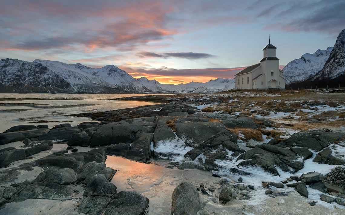 Lofoten Norvegia Nikon School Viaggio Fotografico Workshop Aurora Boreale Paesaggio Viaggi Fotografici 00031