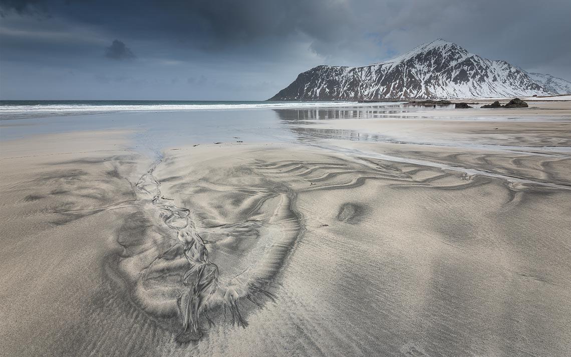 Lofoten Norvegia Nikon School Viaggio Fotografico Workshop Aurora Boreale Paesaggio Viaggi Fotografici 00037