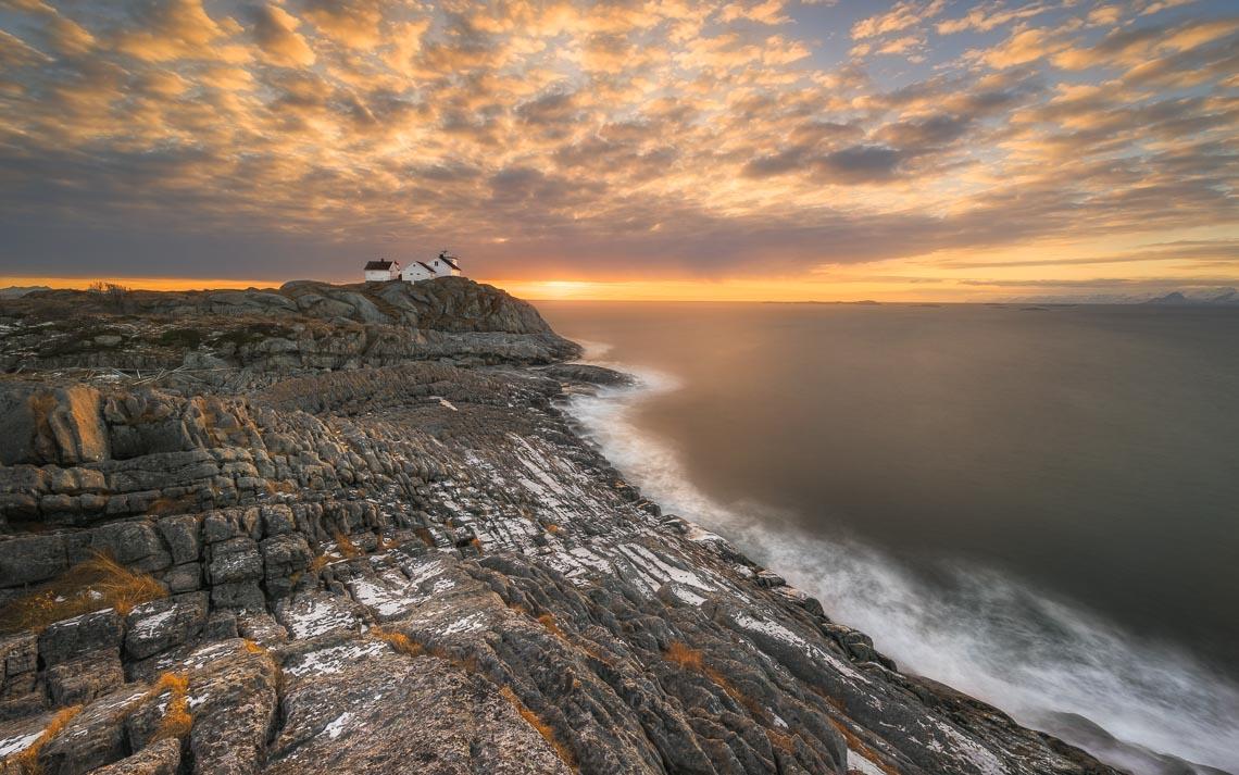 Lofoten Norvegia Nikon School Viaggio Fotografico Workshop Aurora Boreale Paesaggio Viaggi Fotografici 00046