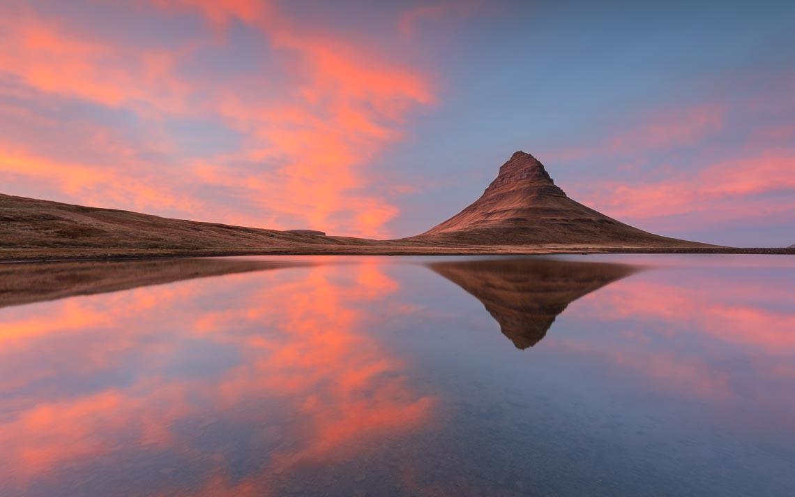 Islanda Nikon School Viaggio Fotografico Workshop Aurora Boreale Paesaggio Viaggi Fotografici 00085