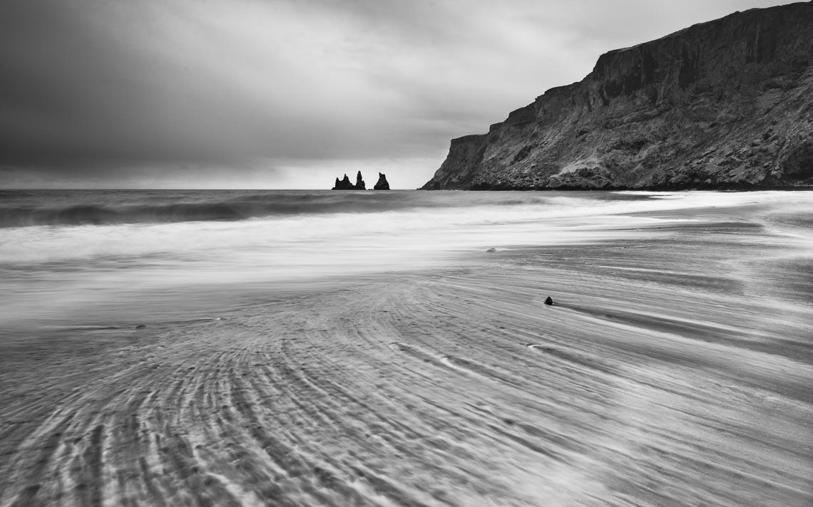 Islanda Nikon School Viaggio Fotografico Workshop Aurora Boreale Paesaggio Viaggi Fotografici 00088