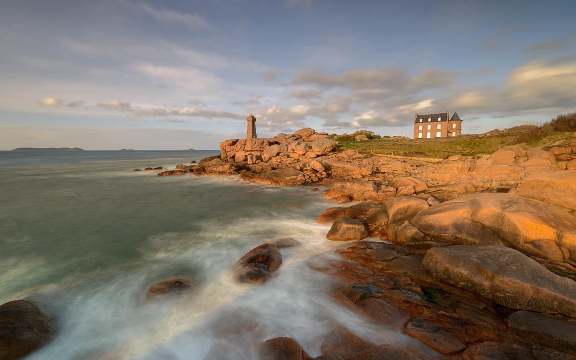 Bretagna Nikon School Viaggio Fotografico Workshop Paesaggio Viaggi Fotografici 00022