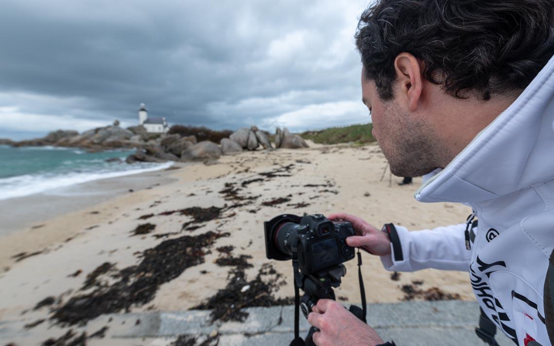 Bretagna Nikon School Viaggio Fotografico Workshop Paesaggio Viaggi Fotografici 00025