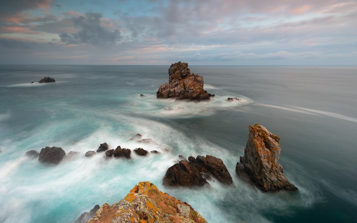 Bretagna Nikon School Viaggio Fotografico Workshop Paesaggio Viaggi Fotografici 00029